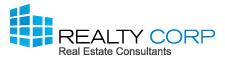 Realty Corp